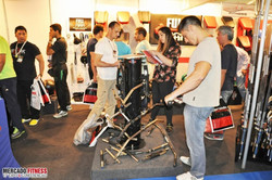 Stands y Expo (197)