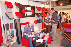 Stands y Expo (51)