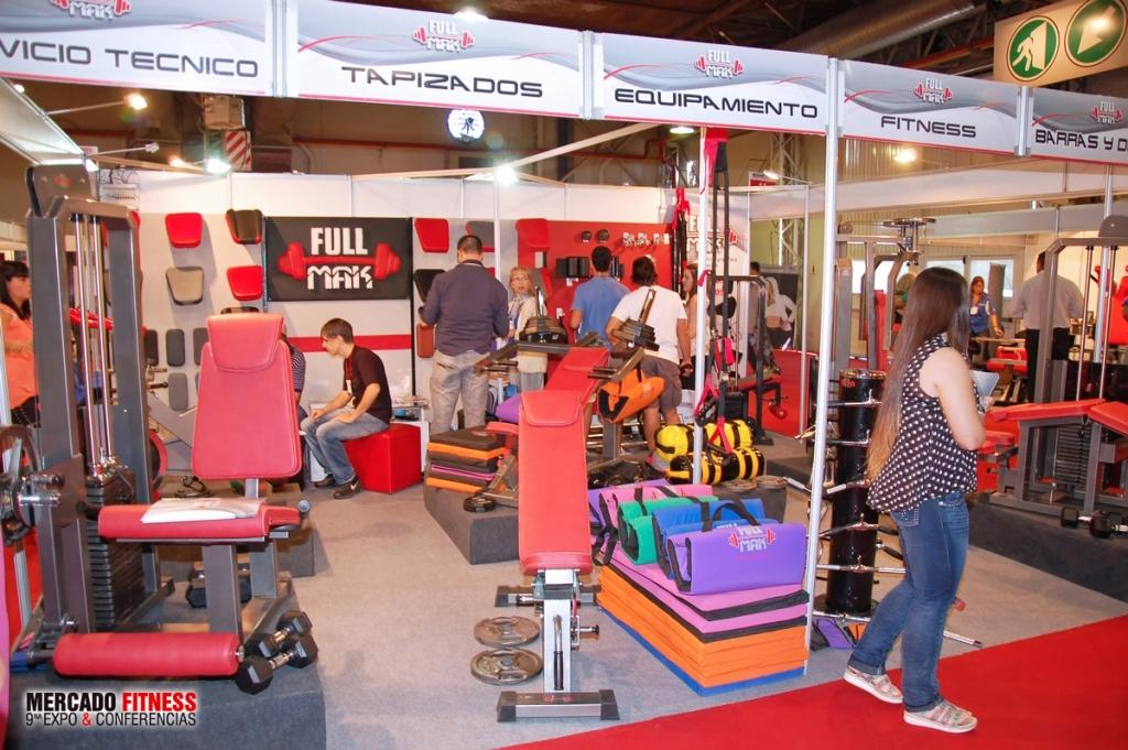 Stands y Expo (48)