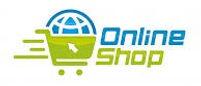 compra on line .jpg