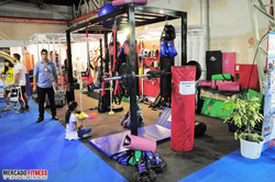 Stands y Expo (200)