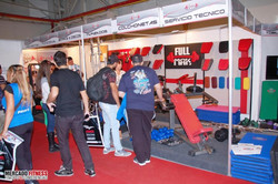 Stands y Expo (229)