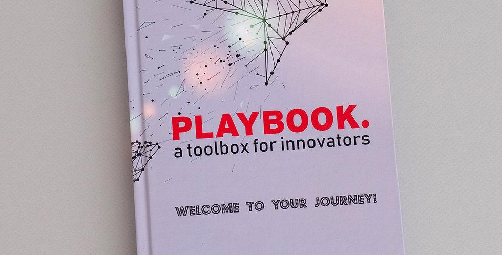 Innovation Playbook