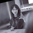 Marcelina Oosthoek.jpg