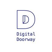 digital-2.jpg