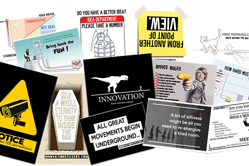 Innovation Culture 1