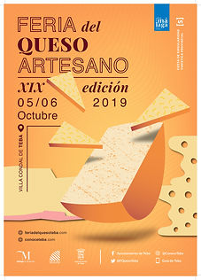 Cartel Feria del Queso.jpg