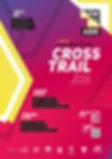 2019.-carteles.-cross-trail_o.jpg