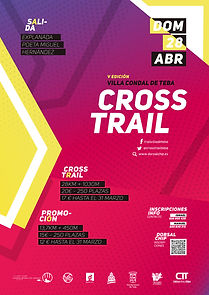 2019.-carteles.-cross-trail_o.jpg