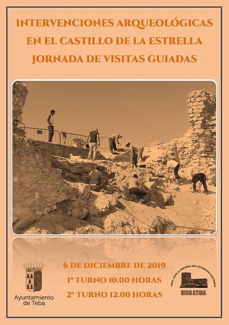 2019. VISITAS GUIADAS  CASTILLO 6 D.jpg