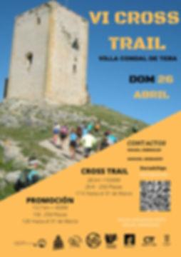 Cross Trail 2020.jpeg