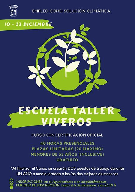 2019. ESCUELA TALLER PNG.png
