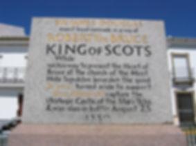 James_Douglas_-_memorial_plaque_in_Teba,