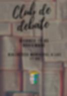 Club de debate.png