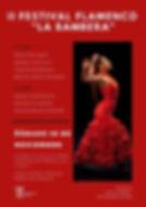 Festival Flamenco.jpg
