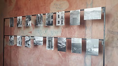 Exposición_Fotográfica.jpg