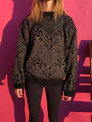 Doroic Sweater