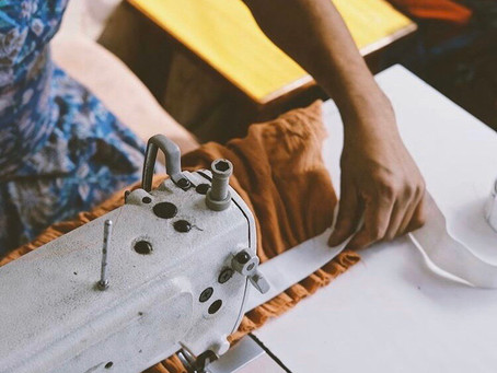 5 Ways to Tell if Clothing was Ethically Made