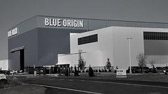 636487669750633577-Blue-Origin-005_edite