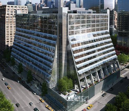 Rendering-of-Five-Manhattan-West-Brookfi