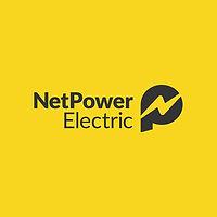 net power.jpg