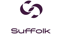 suffolk-construction-logo-vector.png