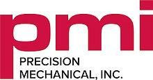 PMI-LogoSmall.jpg