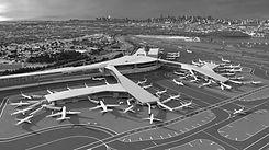 LaGuardia-Airport-Redevelopment-rendering-by_edited.jpg