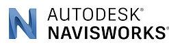 Navisworks-logo.jpg