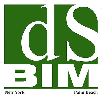 DS BIM Logo.jpg