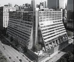 ne_5_manhattan_west_newyork_edited.jpg