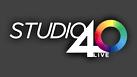 studio40.png