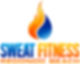 SweatFitness Logo.png