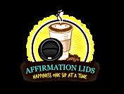 affirmation lids-01-01.png
