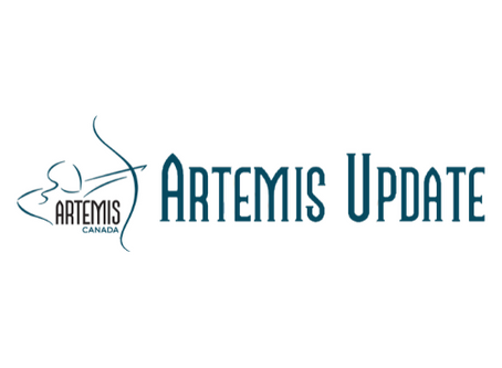 Artemis Update- July 2020 In Review