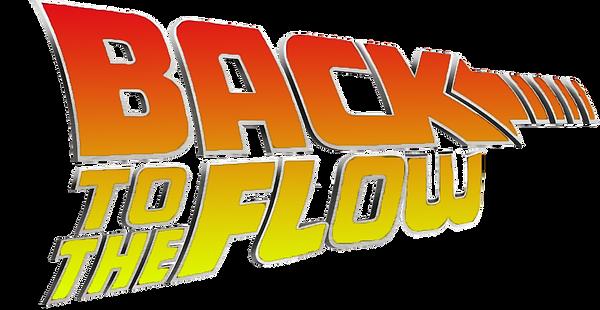 backtothefuturelogo%20edited_edited.png
