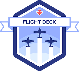 flight-deck-logo.png