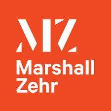 marshallzehr.png