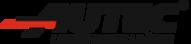 autec_logo_d.png