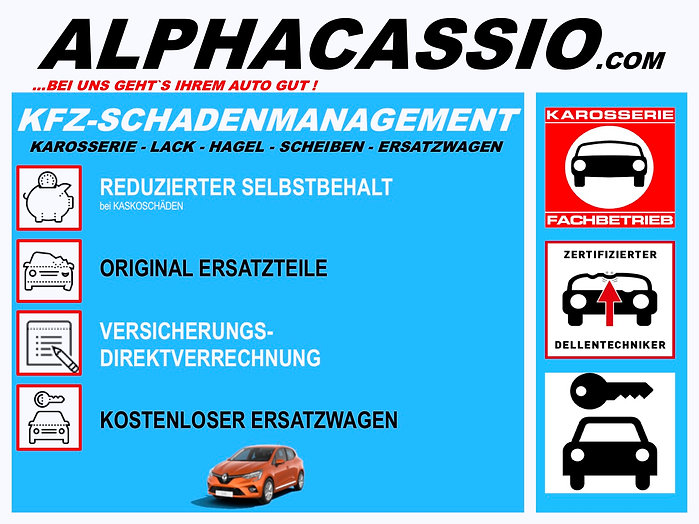 alpha Cassio LOGO _ HP 7-20 .jpg