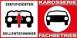 Logo_Dellentechniker-Karosserie-Fachbetr