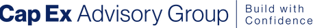 CapEx_Full_Logo_with_Tagline_Color_CMYK.png