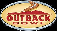 1200px-Outback_Bowl_Logo.svg.png