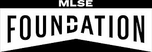 mlse foundation logo.png