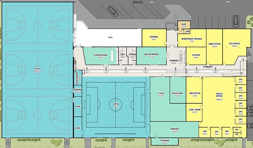 The Skills Center - floor plan 06032021.jpg
