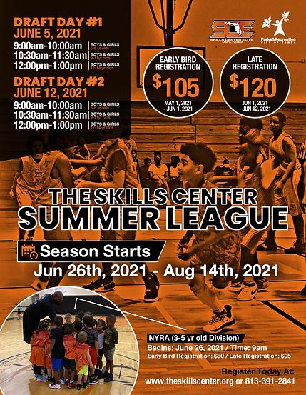 Flyer_SCE Summer League_2.png