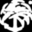 NSF_logo_White.png