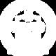 Blended Joe Logo [White]_edited.png