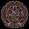 Main-BJ-Logo.png