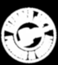 PartnersInCharity_LogoWhite.png